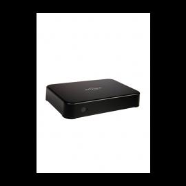 Anysee N7S2CICR Plus SC+CI DVB-S2 NetStreamer op=op