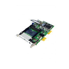 Anysee E7PS2CICRPlus SC+CI DVB-S2 PC Inbouw op=op