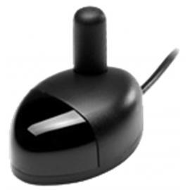Ebode ST28E Extra IR Transmitter voor PM Premium op=op