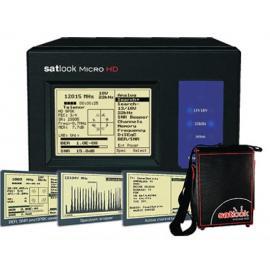 Emitor Satlook Micro HD DVB-S2 op=op