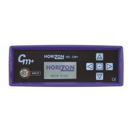 Horizon HD-CM+ Kabel TV meter op=op