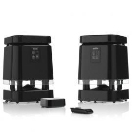 Marmitek Speaker Anywhere 400 Set, outdoor op=op