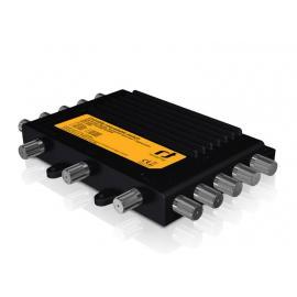 Inverto IDLU-UST112 Unicable Cascade Switch op=op