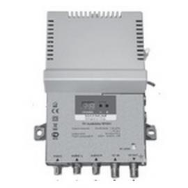 Maximum MT32C VSB 95dB Stereo modulator op=op