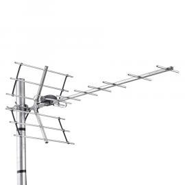 Triax UHF Yagi 14el Digi DVB-T/T2 LTE 21/60 op=op *EoL*