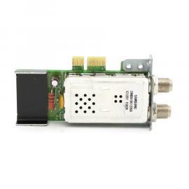Venton PnP DVB-S2 HD tuner Unibox op=op