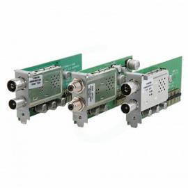 Xtrend PnP DVB-C tuner ET8000/ET10000 op=op