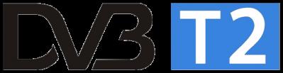 Digitenne gaat nu écht om naar DVB-T2 (omschakeldata)