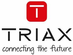 TRIAX terug van weggeweest bij Bombeeck Digital