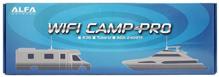 WiFi-Camp Pro