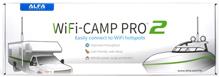 WiFi-Camp Pro2
